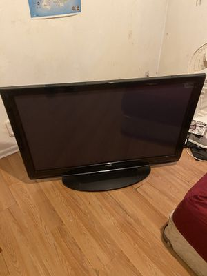 55 inch tv 1080 p. for Sale in Randallstown, MD