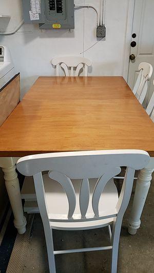 Farmhouse Dining Table for Sale in Miami, FL