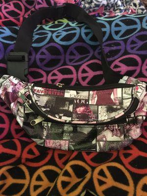 It's a Fannypack purse for Sale in Detroit, MI