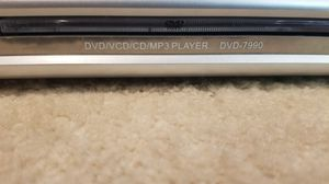 CD DVD MP3 Player for Sale in Edison, NJ