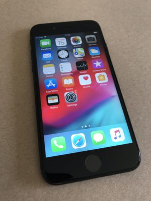 Apple iPhone 8 A1905 Unlocked 64GB World Phone ((Excellent Shape)) for Sale in Brooklyn, NY
