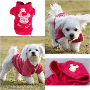 R & B Dog Hoodies for Sale in Baltimore, MD