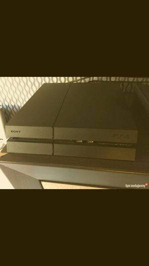ps4 for Sale in St. Louis, MO