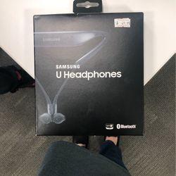 Samsung U Headphones for Sale in San Angelo,  TX