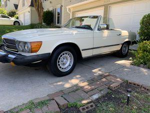 Chevy Silverado for Sale in Lawrenceville, GA
