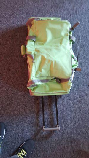 Brandon suitcase for Sale in Salem, OR
