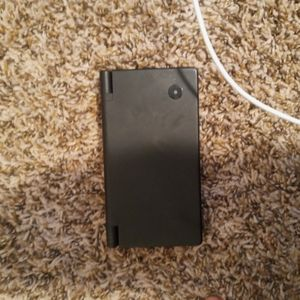 Nintendo 3DS I It's Black Size Is In The Picture for Sale in Scotts, MI