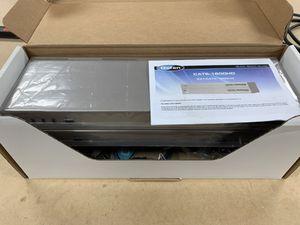 Gefen Cat5-1600 HD KVM Extender for Sale in Nashville, TN