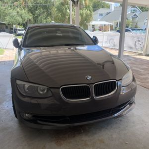 2011 328i bmw coupe for Sale in Tampa, FL