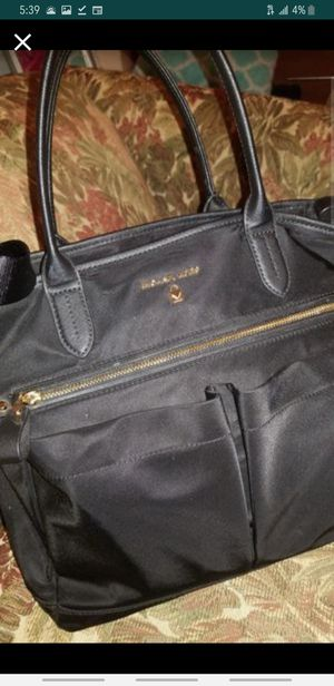 Michael Kors diaper bag for Sale in Dallas, TX