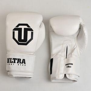 Boxing 18oz for Sale in Dallas, TX