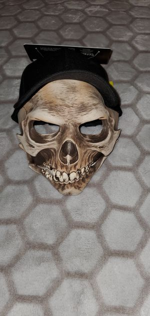 Skull Cap , homies, general, antiques, toys, collectors, kids, hotwheels, electronics, jada toys, locsters, matchbox, holloween for Sale in Norwalk, CA