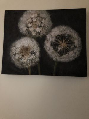 Three Wishes Painting for Sale in Lovingston, VA