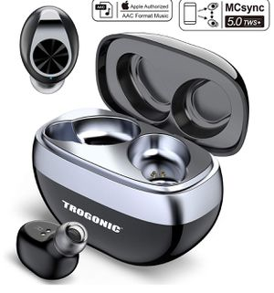 Wireless Earbuds Bluetooth 5.0, for Sale in Philadelphia, PA