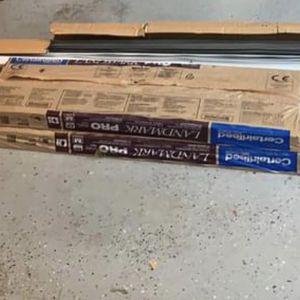 Landmark Pro Shingles for Sale in Manassas, VA