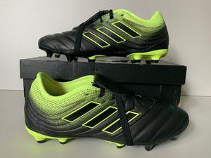 Adidas Copa Gloro 19.2 FG for Sale in Hyattsville, MD