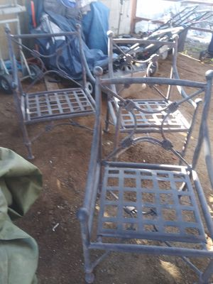 Se venden 3x60 for Sale in Jurupa Valley, CA