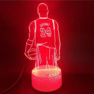 Kobe Bryant light for Sale in Glendale, AZ