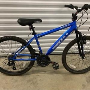 Kent Mountain Bike 24 for Sale in Indianapolis, IN