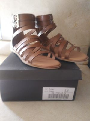 Ladies Dress Sandal for Sale in Willingboro, NJ