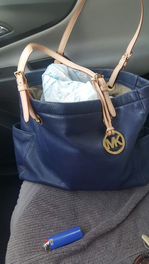 Michael kors for Sale in Madison Heights, VA