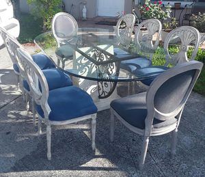 Dinning set for Sale in Hialeah, FL