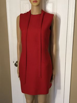 Woman dress, VALENTINO , Size 4. for Sale for sale  Marlboro Township, NJ