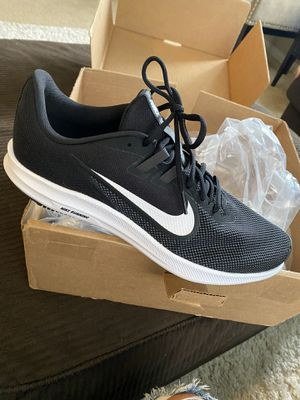 Nike running shoes for Sale in Rancho Cucamonga, CA