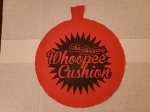 Whoopee Cushion for Sale in Phoenix, AZ