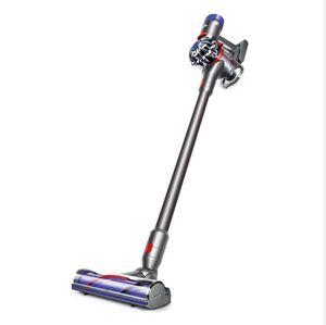 DysonV7 Animal Cordless Stick Vacuum Cleaner for Sale in Houston, TX