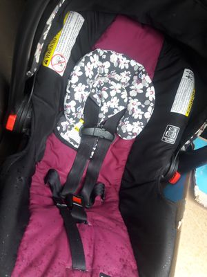 Graco car seat for Sale in Hickory, NC