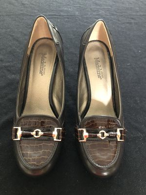 Madeline Stuart pumps for Sale in Lawrenceburg, IN