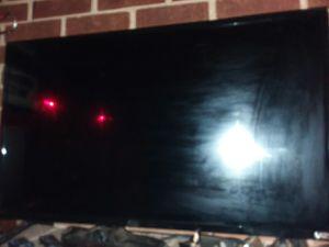 "Vizio 32"" Smart TV for Sale in Roanoke, VA"
