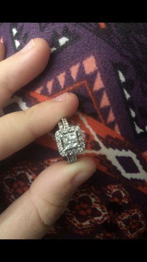 Wedding rings for Sale in Nashville, TN