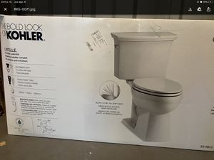 The Bold Look KOHLER for Sale in Chantilly, VA