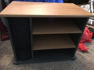 Entertainment unit for Sale in Spring Hill, TN
