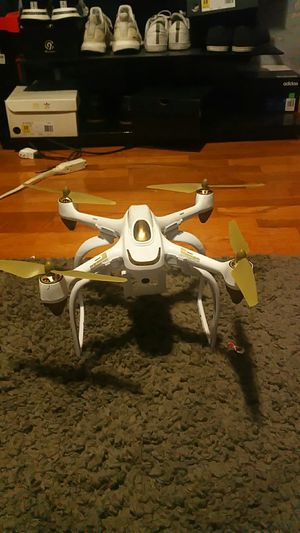 Hubsan drone for Sale in Issaquah, WA