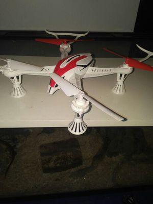 Drone for Sale in Arlington, WA