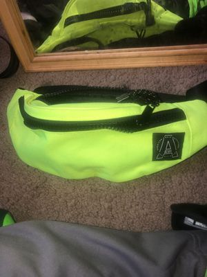 America eagle fanny pack for Sale in Aspen Hill, MD