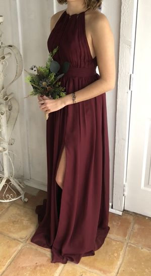 Formal Dress for Sale in Bloomington, IL