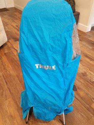 Thule Sapling Elite Backpack Child Carrier for Sale in Miramar, FL