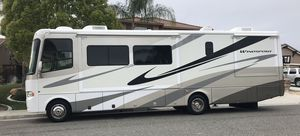 RV 2006 34' Windsport, by Thor for Sale in Murrieta, CA