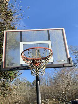 Basketball Goal for Sale in Monroe,  GA