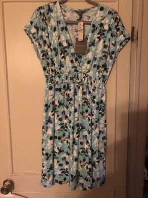 Tommy Bahama size medium dress for Sale in Willowbrook, IL
