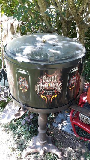 Full Throttle cooler for Sale in Hazlet, NJ
