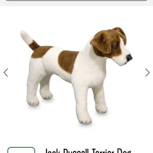 Melissa And Doug Puppy New for Sale in Chicago, IL