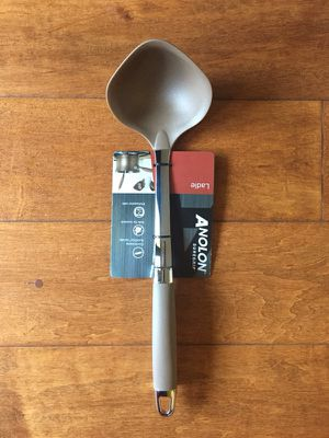 Analon Ladle for Sale in Fremont, CA