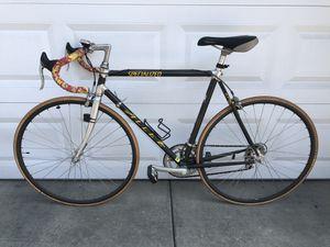 Specialized Allez carbon fiber 14 speed 57cm bike pre S works bicycle for Sale in San Diego, CA