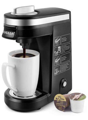 Single Serve Coffee Maker for Sale in NO POTOMAC, MD