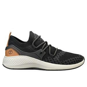 Timberland Sneakers (Womens) for Sale in Colorado Springs, CO